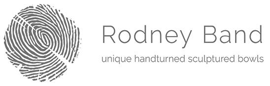 Rodney Band