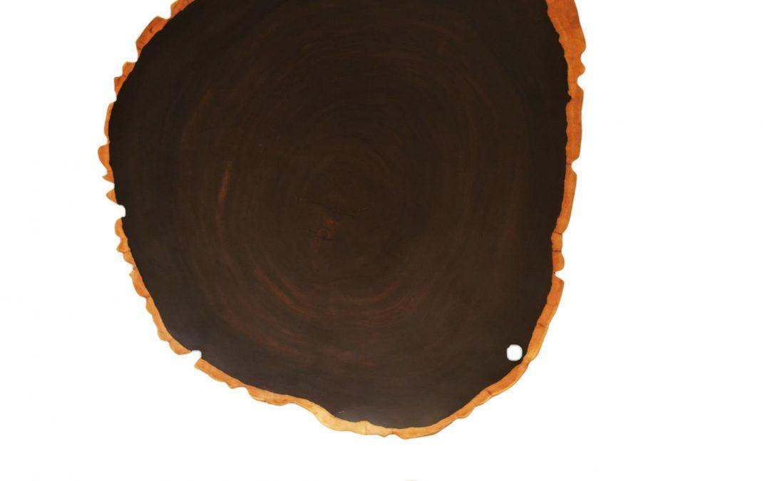 Lead Wood (4343)