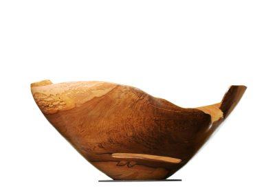 Iron Wood (4346)