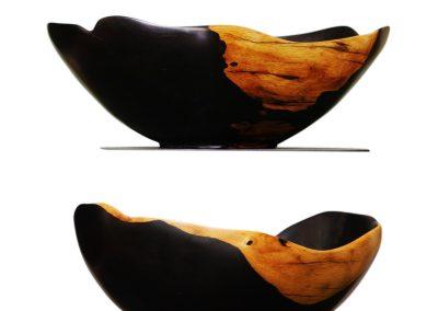 African Black Wood (4348)