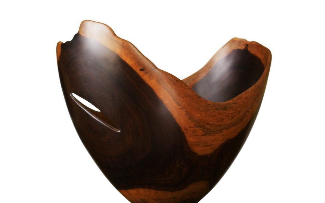 Lead Wood (4326)