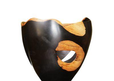 African Black Wood (4337)