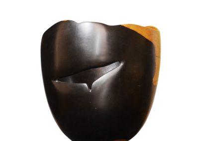 African Black Wood (4352)